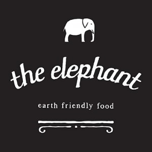 elephant_logo_sleek