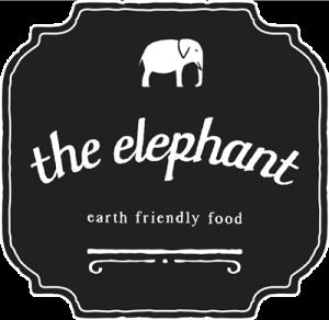 The Elephant, Ubud, Bali